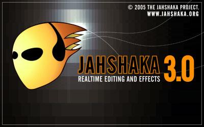 400x250xjahshaka_v3_large.jpg.pagespeed.ic_.-ZyJIAr2-W
