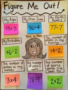 cijferskennismaken
